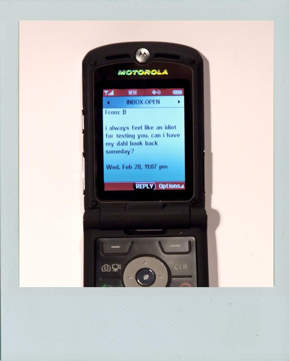text29.jpg