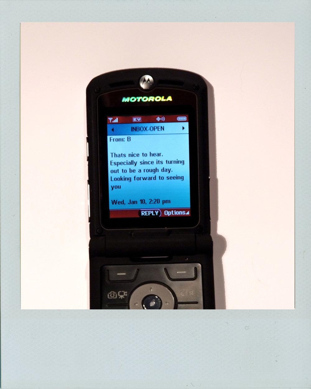 text14.jpg