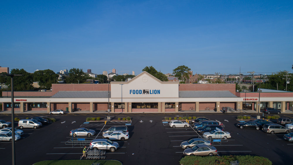 FoodLion_Portsmouth_-42.jpg