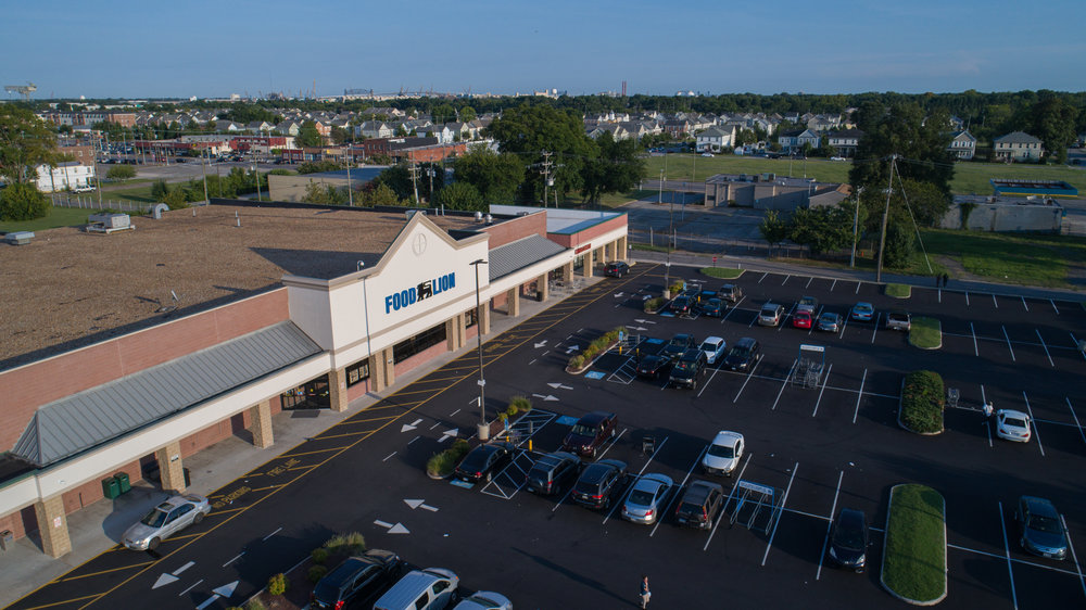 FoodLion_Portsmouth_-59.jpg