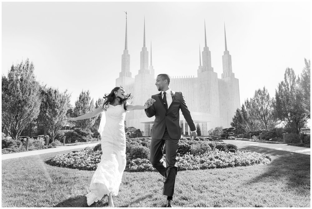 mormon_lds_washington_dc_temple_fall_wedding-2.jpeg