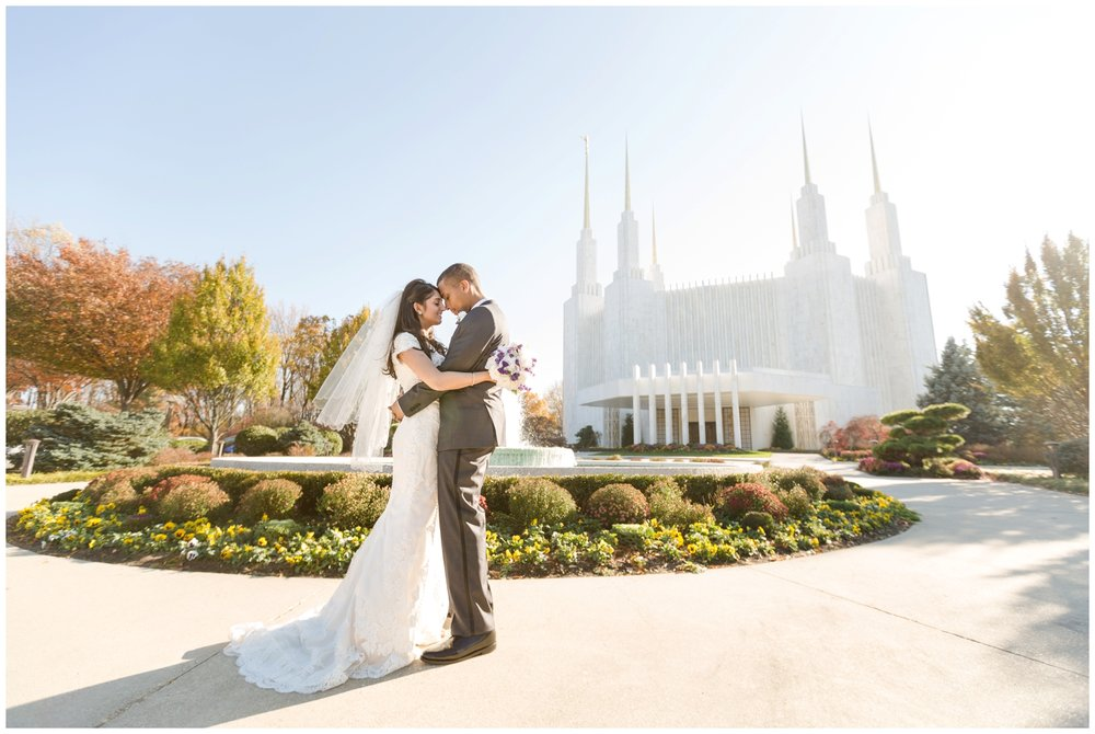 mormon_lds_washington_dc_temple_fall_wedding.jpeg