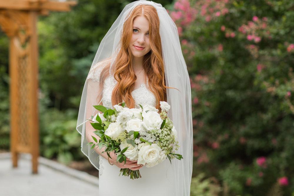 Wedding Videography + Photography