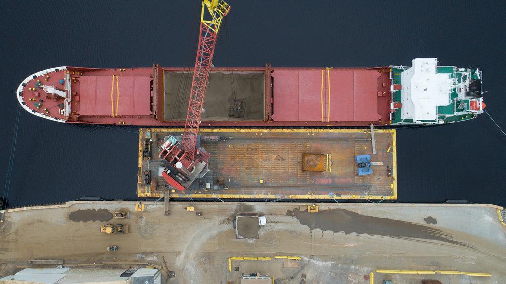 GV_Aerials2.jpg
