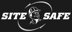 Site Safe Logo