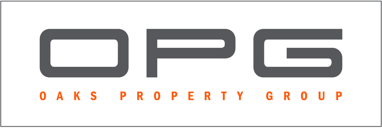 OAKS PROPERTY GROUP