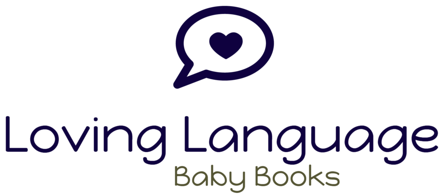 Loving Language