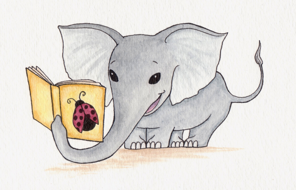 elephant final.jpg
