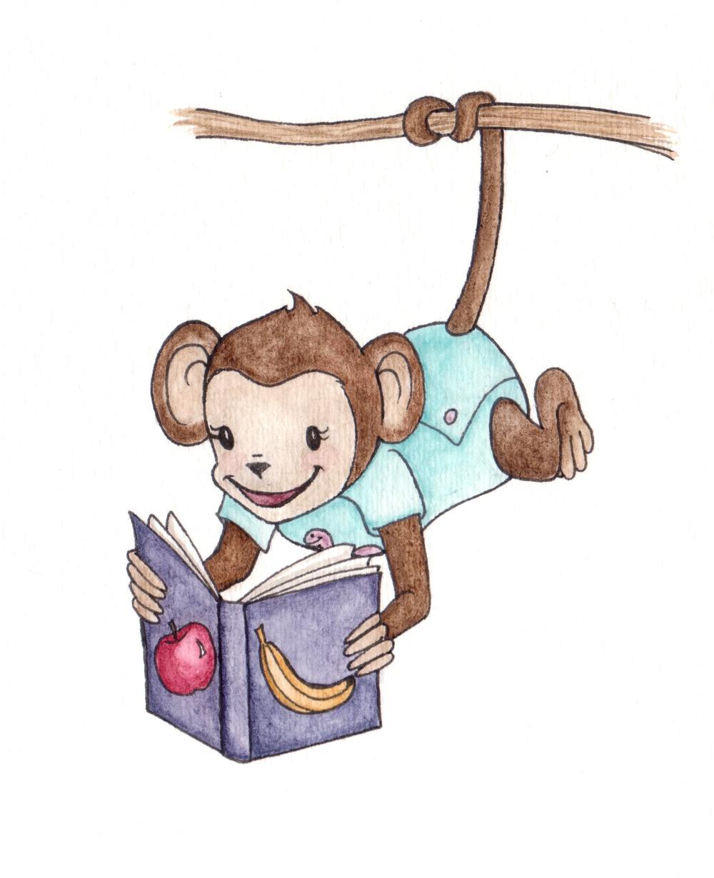 monkey final.jpg