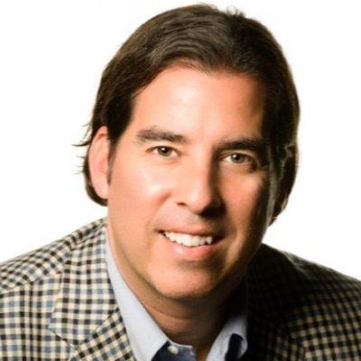 Scott Levine, AEGIS Professional Services