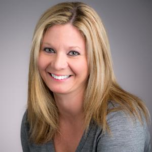 Kate Ewing, Mueller Prost