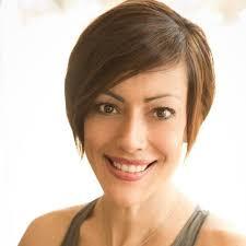 Jocelyn Seagrave, Novelist/Freelance Writer