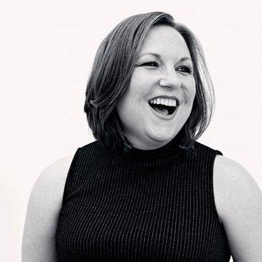 Liz Lohman, Cubicle.com
