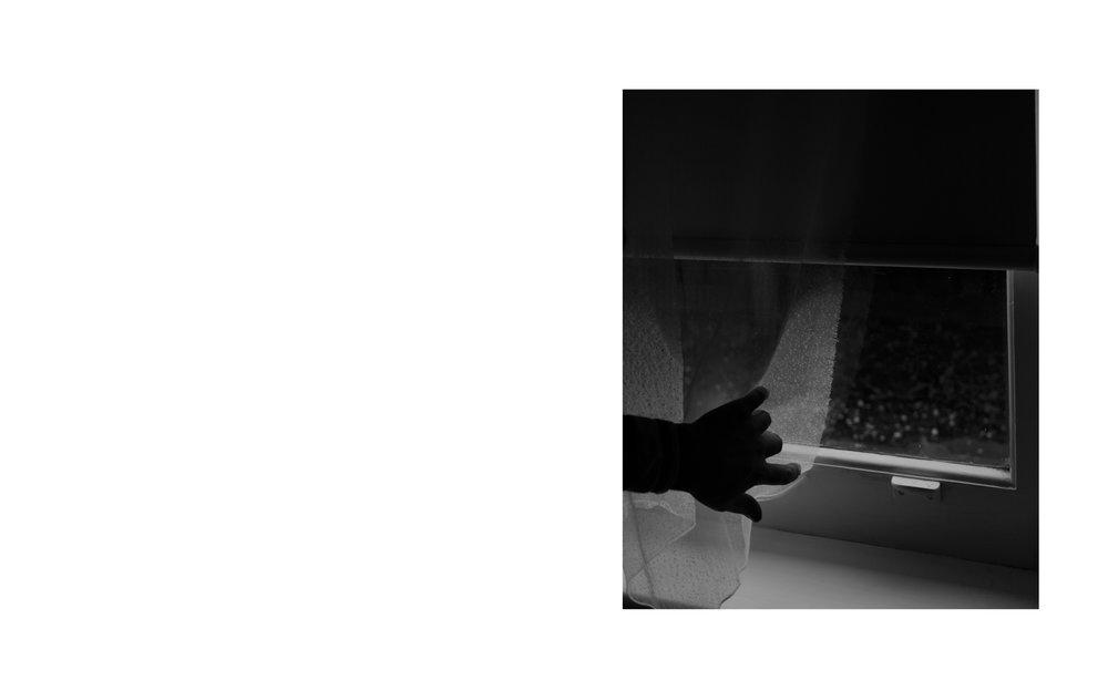 Immanence-5.jpg