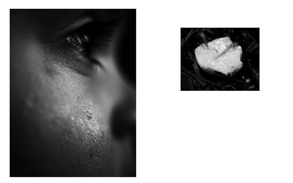 Immanence-8.jpg