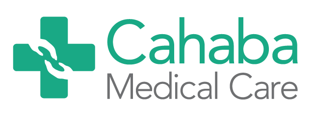 Cahaba Medical Care - Woodstock