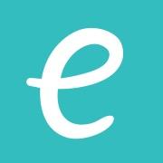 Teal Logo.jpg
