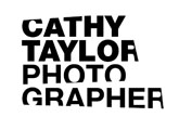 cathy taylor photographer