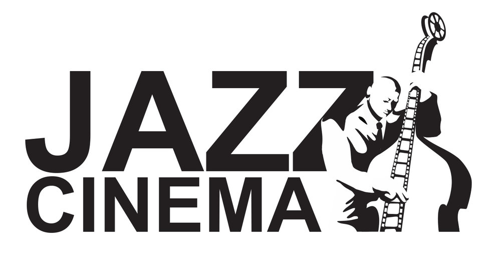 Jazz Cinema Logo- Adobe Illustrator