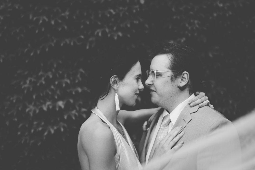 Jackson Wedding 2017-350.jpg