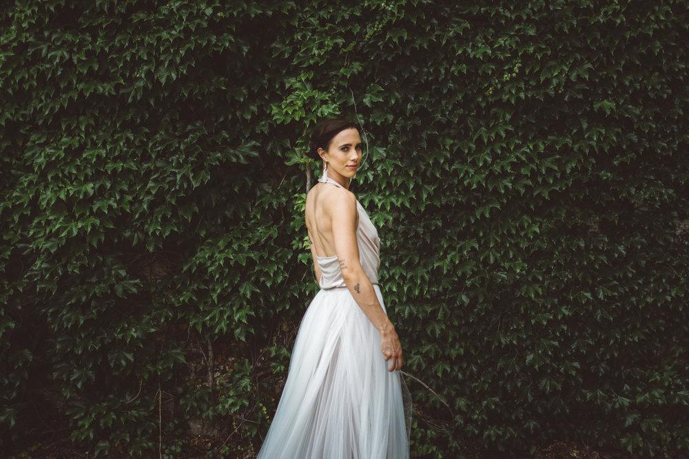Jackson Wedding 2017-358.jpg