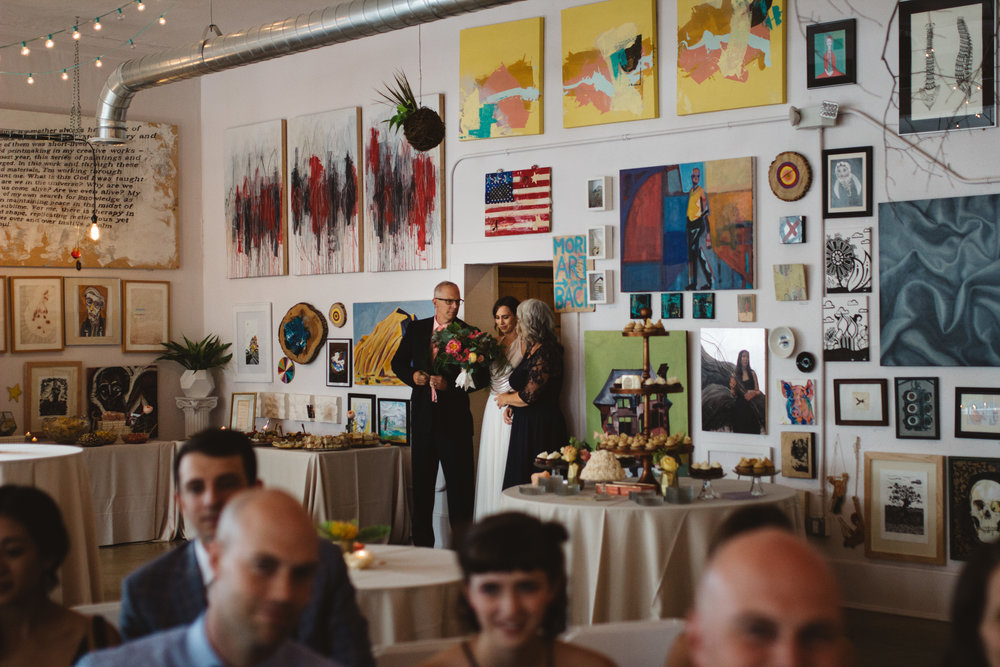 Jackson Wedding 2017-435.jpg