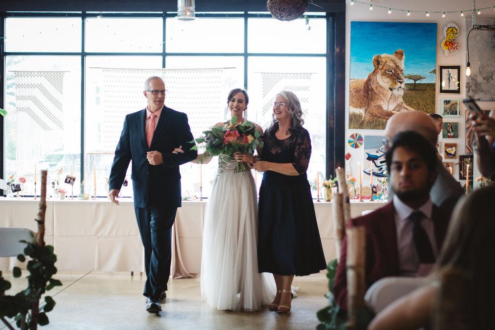 Jackson Wedding 2017-436.jpg
