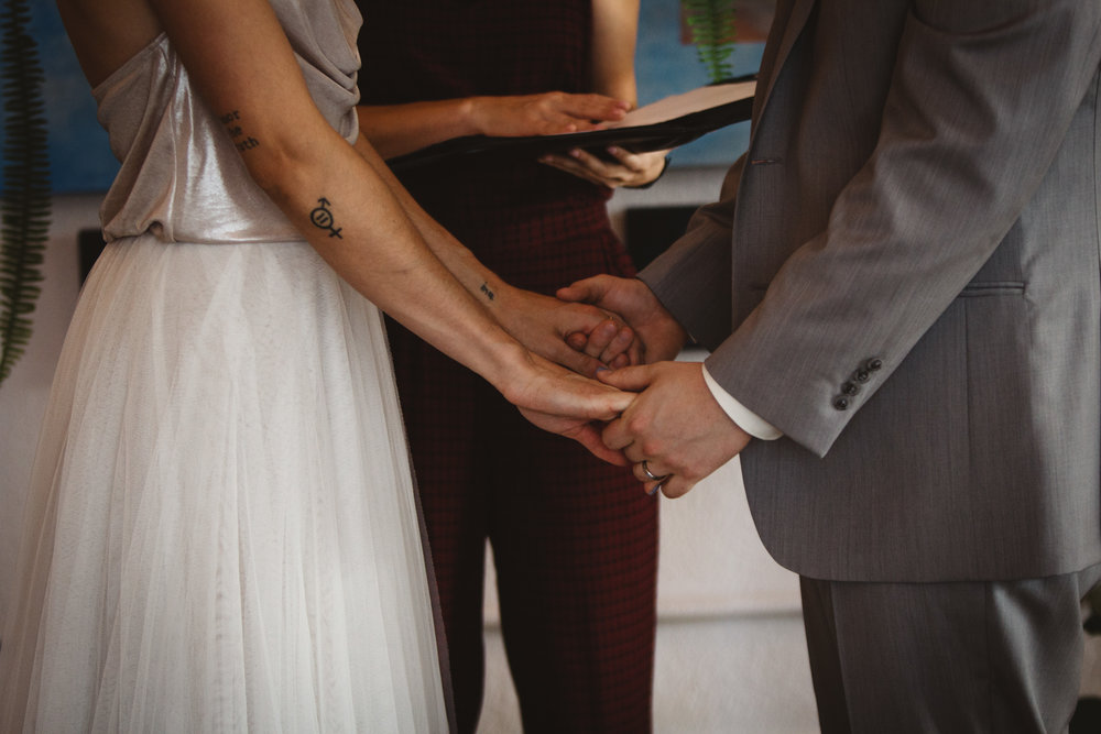 Jackson Wedding 2017-462.jpg
