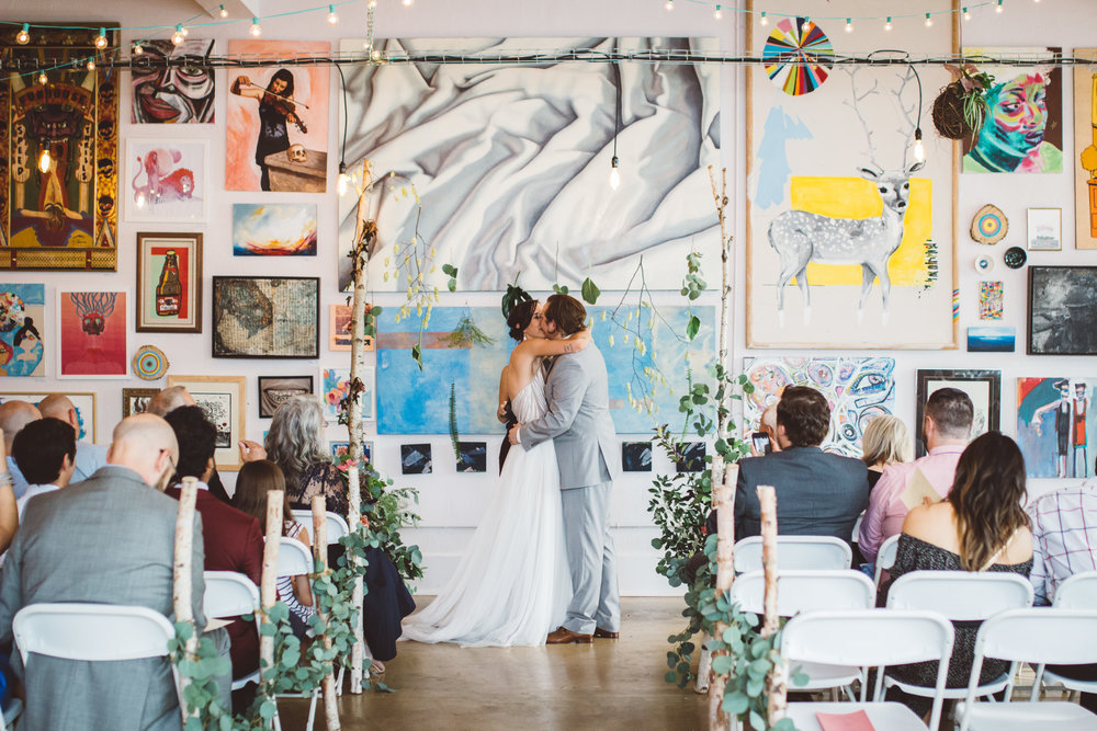 Jackson Wedding 2017-473.jpg