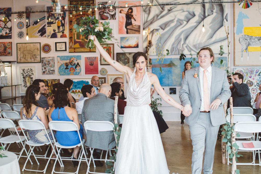 Jackson Wedding 2017-477.jpg