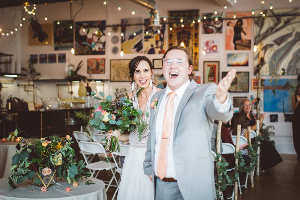 Jackson Wedding 2017-481.jpg