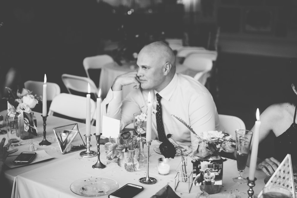 Jackson Wedding 2017-536.jpg