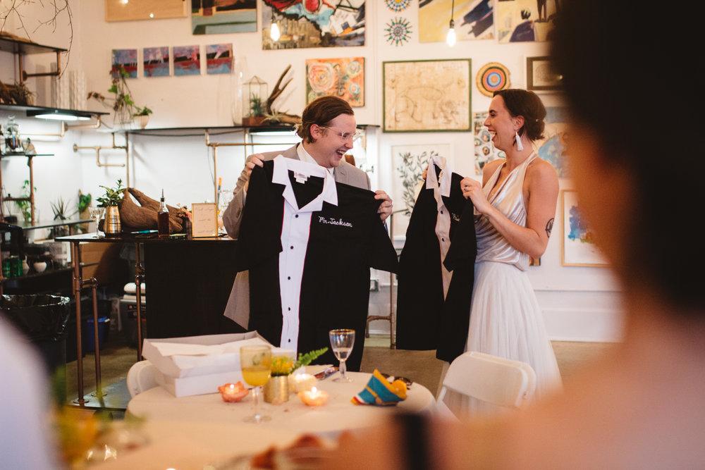 Jackson Wedding 2017-543.jpg