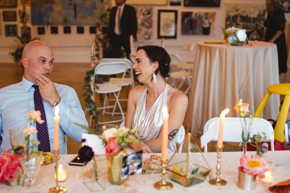 Jackson Wedding 2017-546.jpg