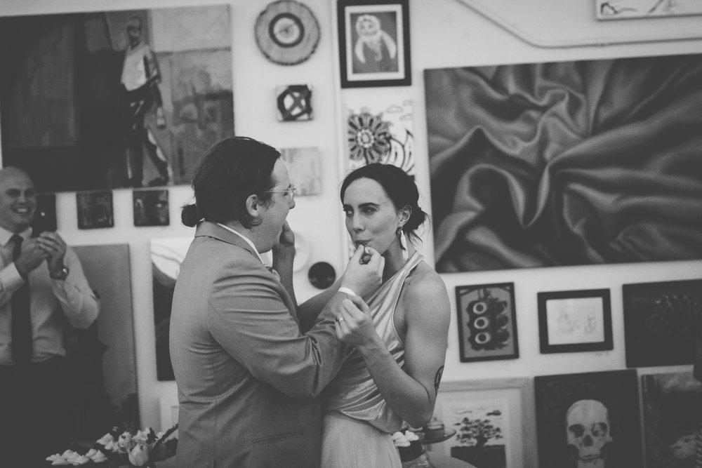 Jackson Wedding 2017-556.jpg