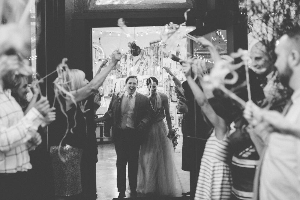 Jackson Wedding 2017-575.jpg