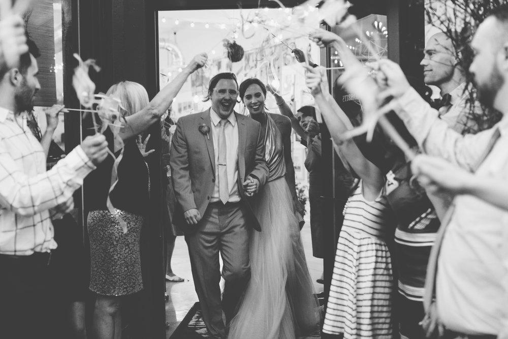 Jackson Wedding 2017-577.jpg