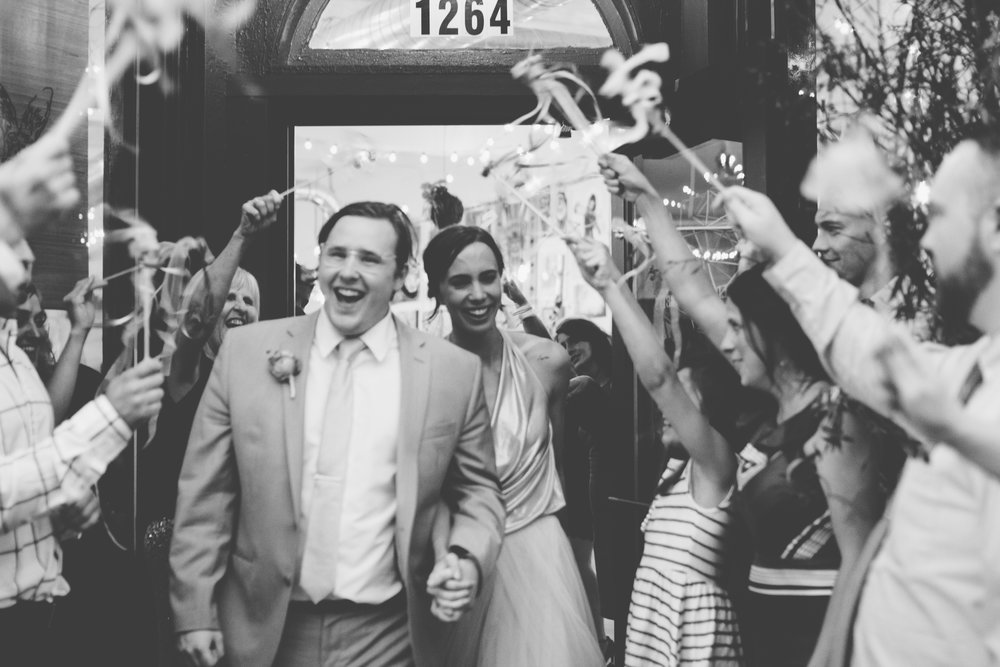 Jackson Wedding 2017-578.jpg