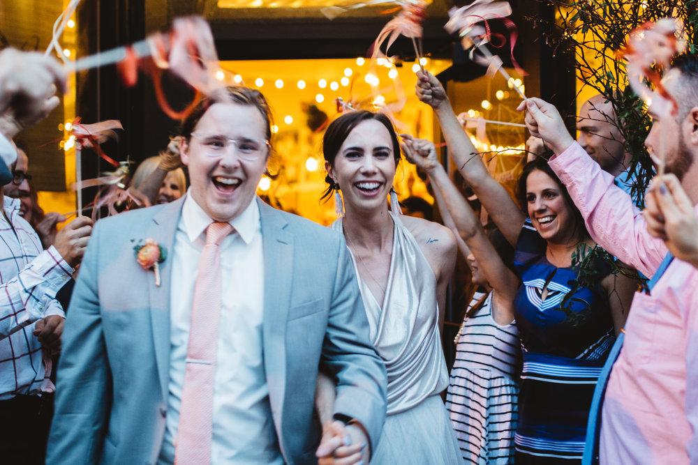 Jackson Wedding 2017-579.jpg