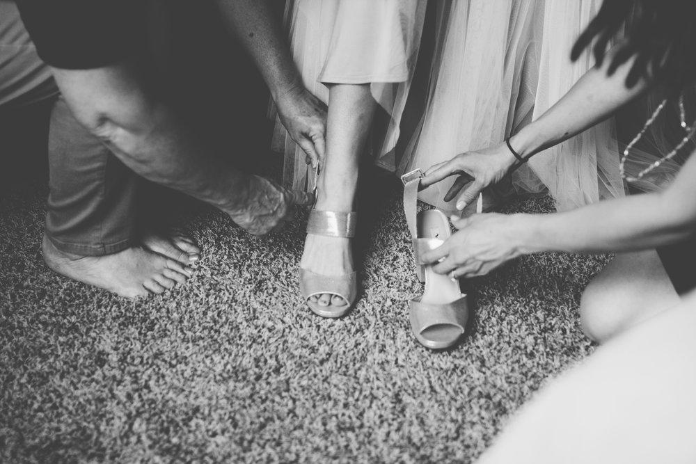 Jackson Wedding 2017-169.jpg