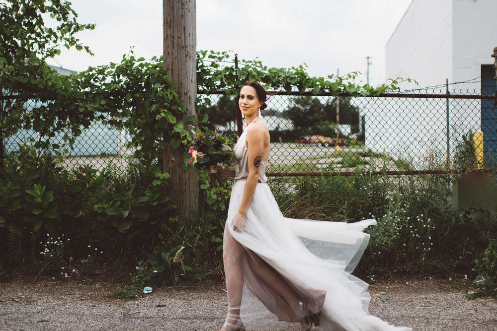 Jackson Wedding 2017-193.jpg