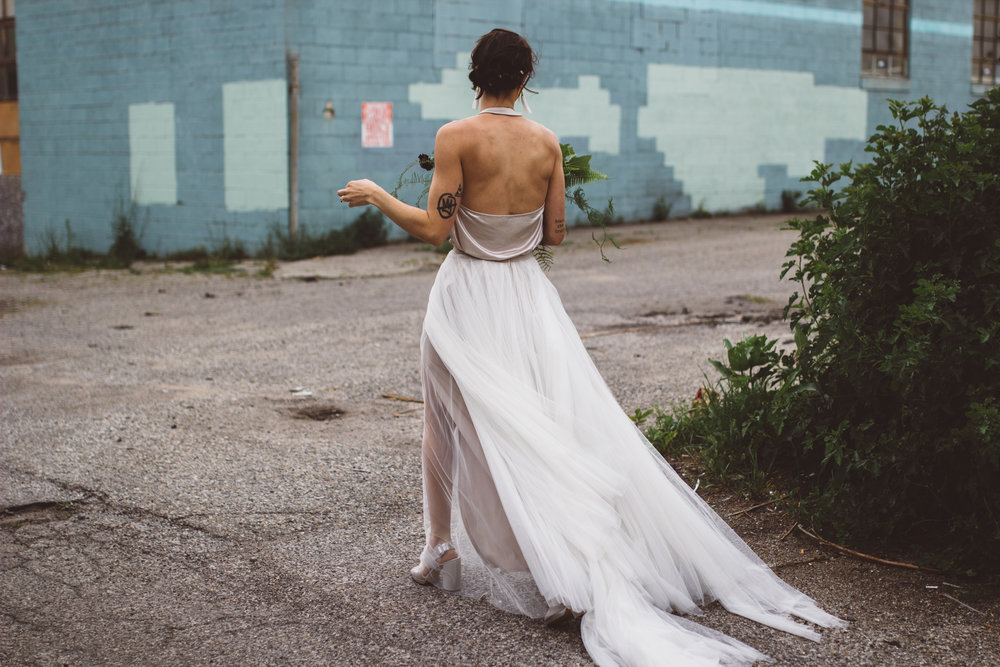 Jackson Wedding 2017-195.jpg
