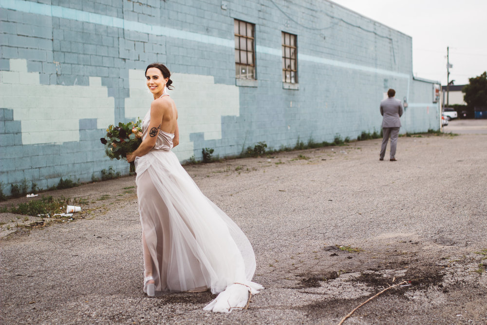 Jackson Wedding 2017-198.jpg