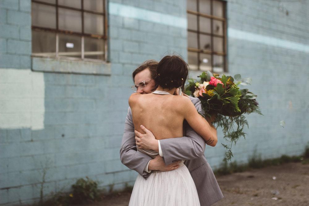Jackson Wedding 2017-215.jpg