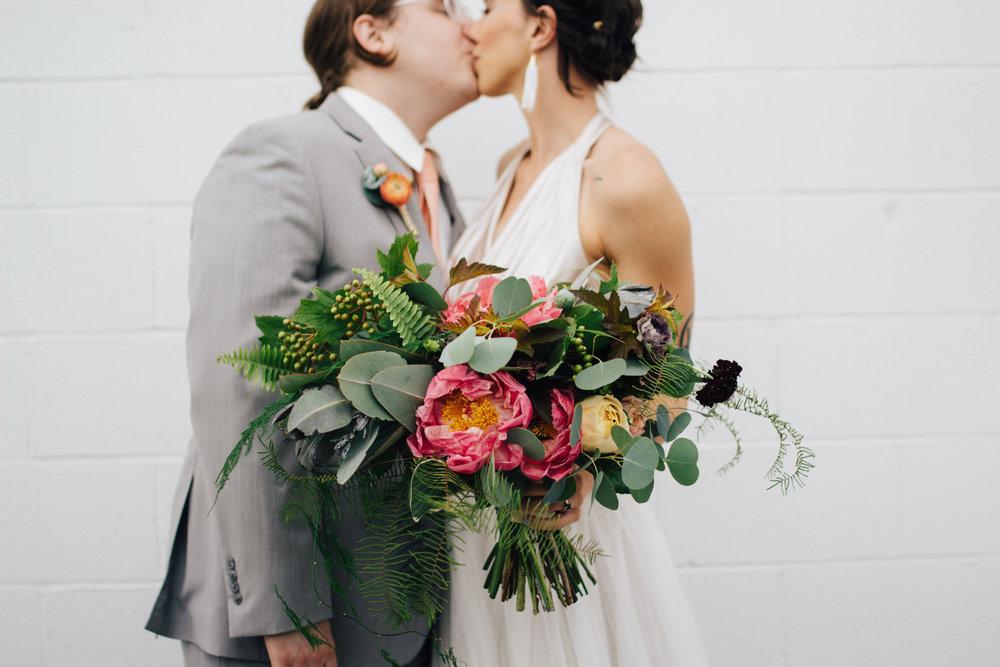 Jackson Wedding 2017-246.jpg
