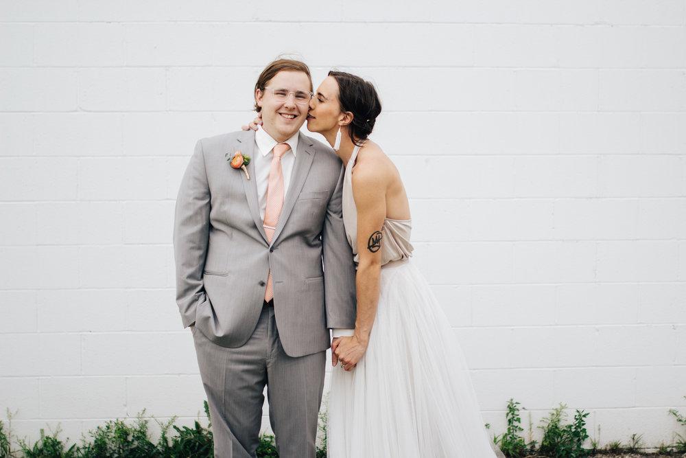 Jackson Wedding 2017-251.jpg