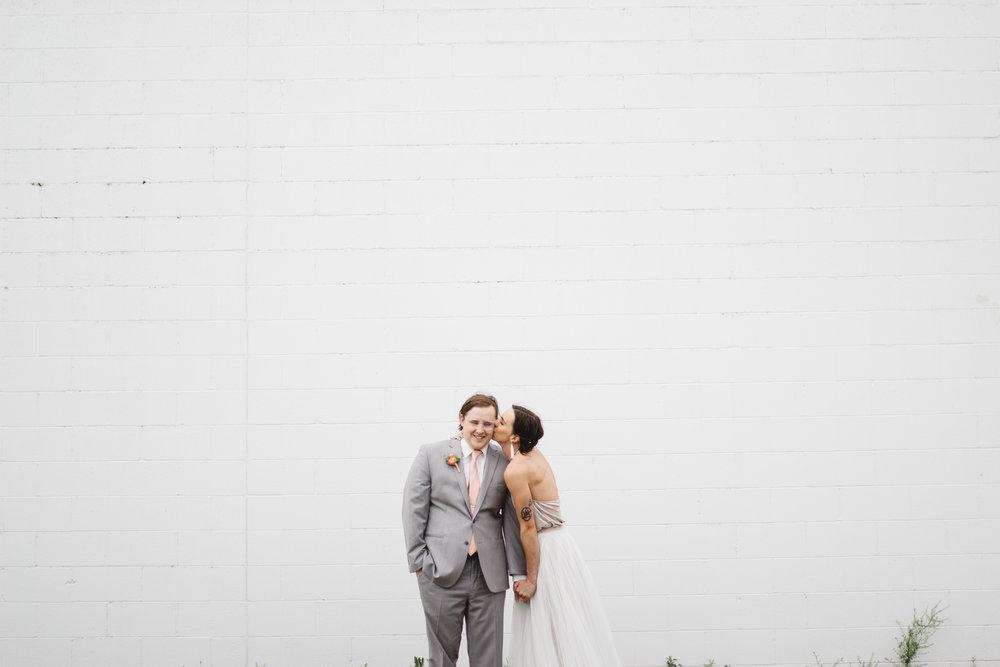 Jackson Wedding 2017-255.jpg