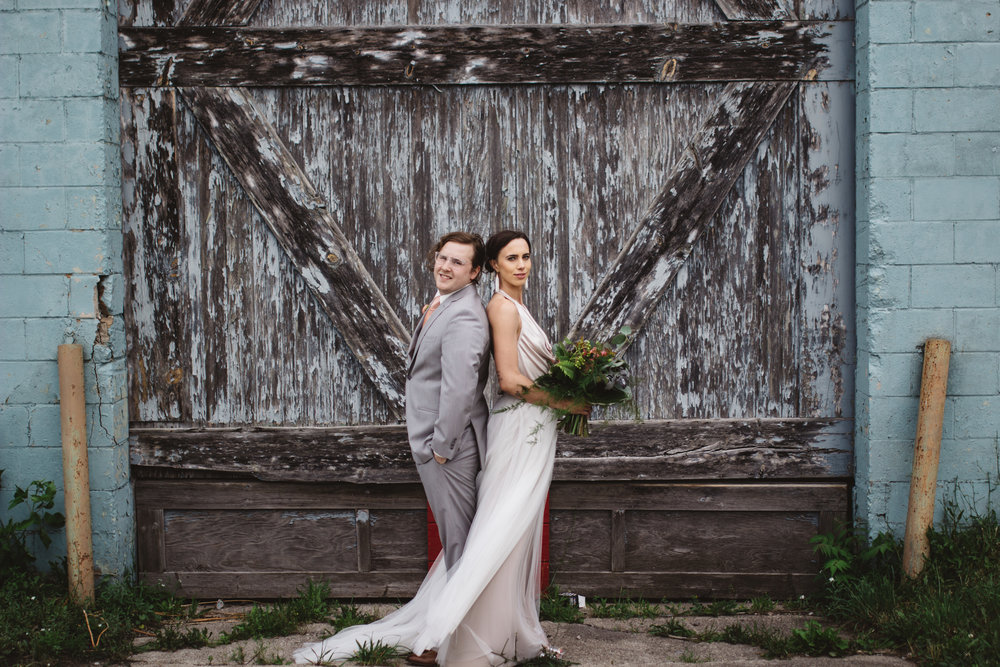 Jackson Wedding 2017-288.jpg