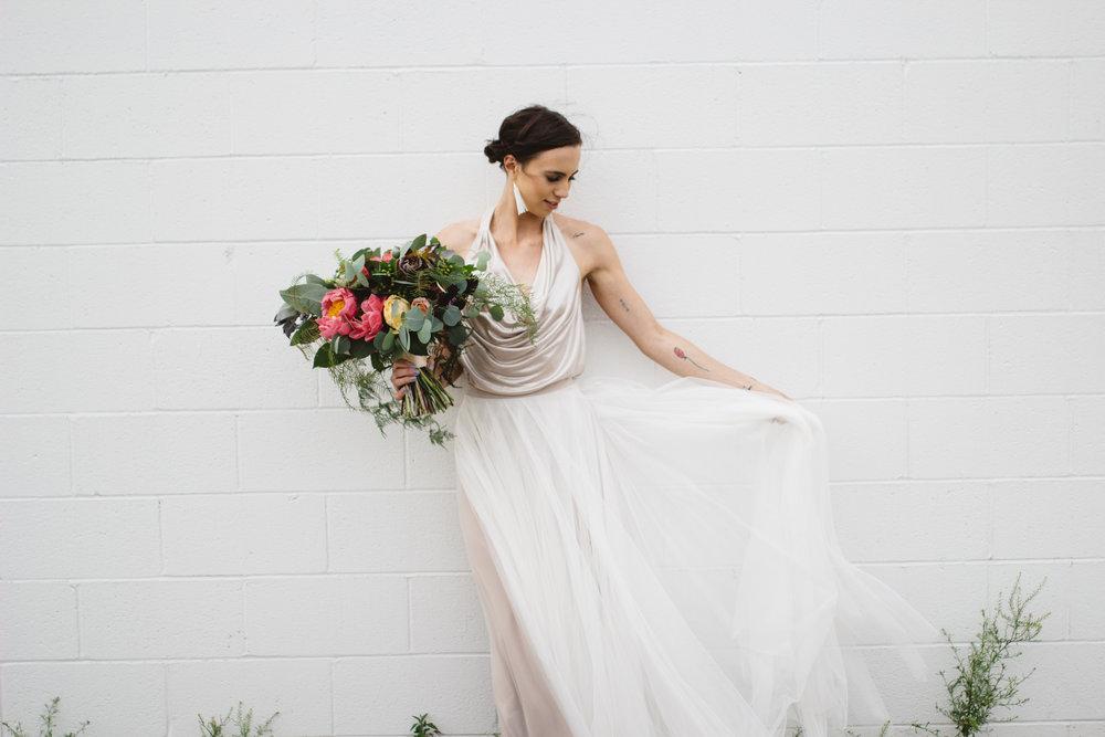 Jackson Wedding 2017-321.jpg