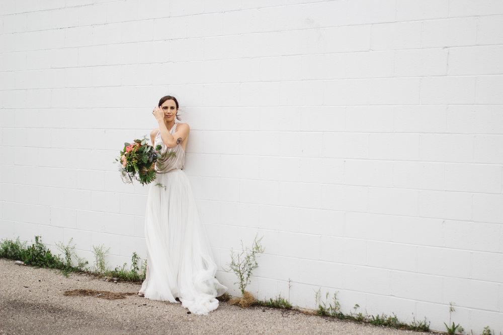 Jackson Wedding 2017-316.jpg